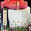 Thumbnail: Get Lit Refillable Birthday Cake