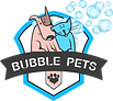 bubble_pets_logo_latest.png