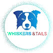 whiskers & Tail logo.jpg