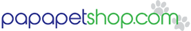 ppp-logo-c_edited_edited.png
