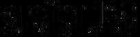 Atelier 108 - Logo 1.png