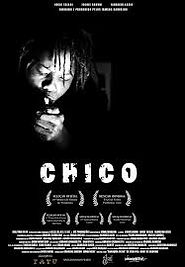Chico POSTER.jpg
