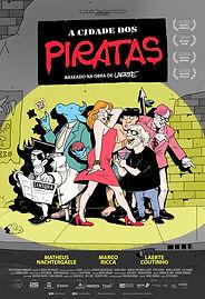 A Cidade dos Piratas  POSTER.jpg