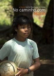 No Caminho Com Mário POSTER.jpg