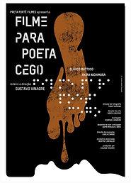 Filme Para um Poeta Cego POSTER 1.jpg