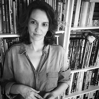 Ana Caroline de Almeida PB.jpg