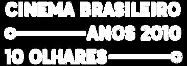 Logo tipologia branco PNG menor.png