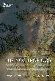 Luz NosTrópicos POSTER.jpg