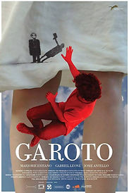 Garoto POSTER.jpg