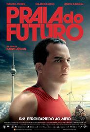 Praia do Futuro POSTER 1.jpg