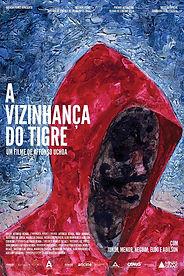 VIZINHANÇA DO TIGRE.jpg