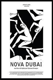 Nova Dubai POSTER.jpg