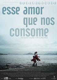 Esse Amor que Nos Consome POSTER.jpg