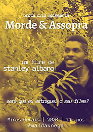 Morde _ Assopra POSTER OK.jpg