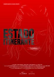 Estado Itinerante POSTER.jpg