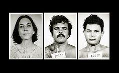 Retratos de identificaçao FILME margem.j
