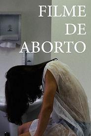Filme de Aborto POSTER.jpg