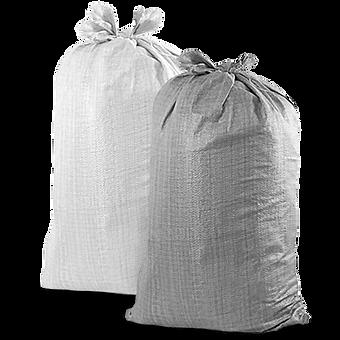 Мешки из Первичного сырья