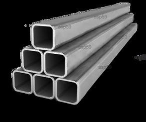 Металлоизделия Пермь, трубы нкт профильные профиля проволока сетка рабица тросы электроды
