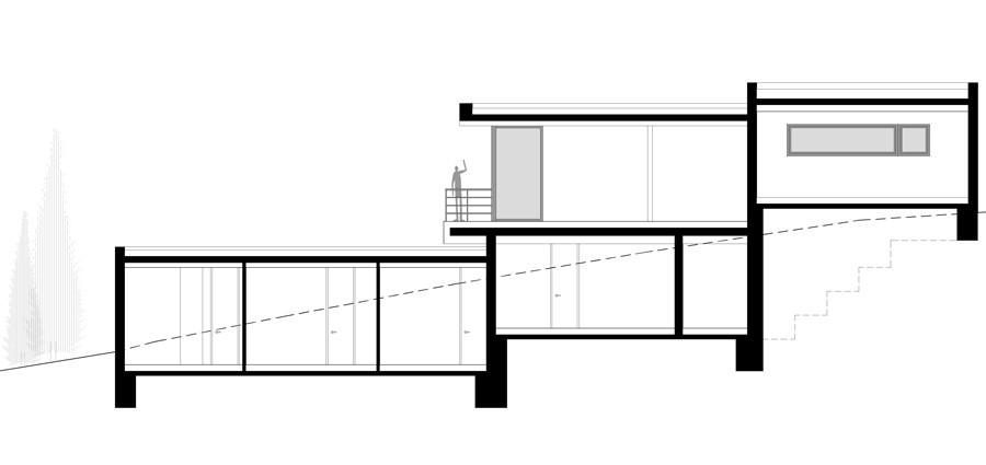 11_dream_homes_moderní_rodinná_vila_pelh