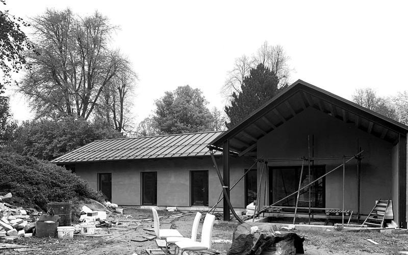 dream_homes_moderní_rodinný_dům_brtnice_
