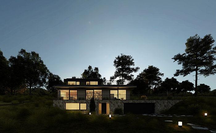 03_dream_homes_moderní_rodinná_vila_celi