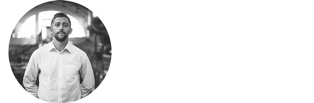 Martin Kučera a jeho reference společnosti DREAM HOMES ARCHITECTURE.