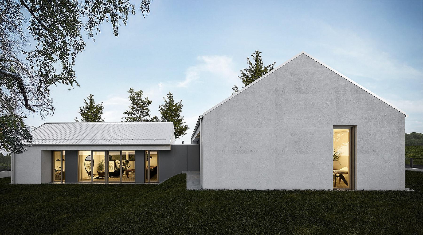 viceurovnova-moderni-vila-se-sikmou-strechou-dream-homes-plavec-front