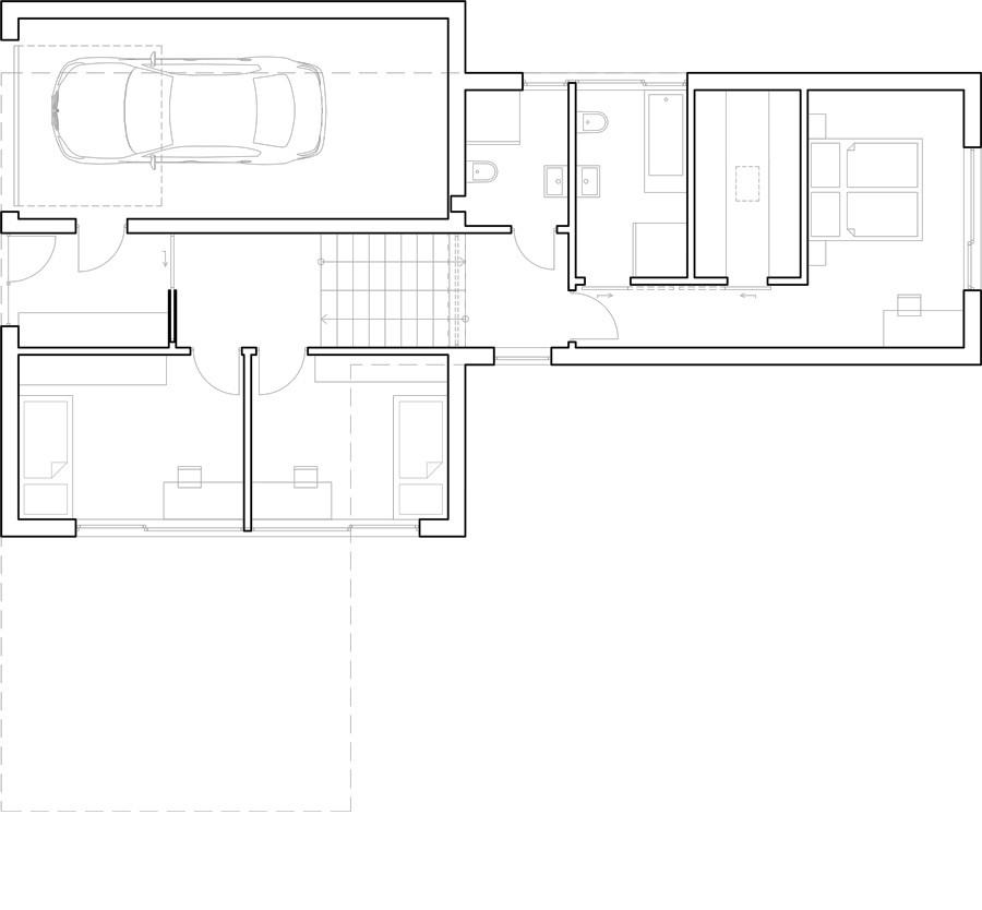 07_dream_homes_moderni_rodinny_dum_jihla