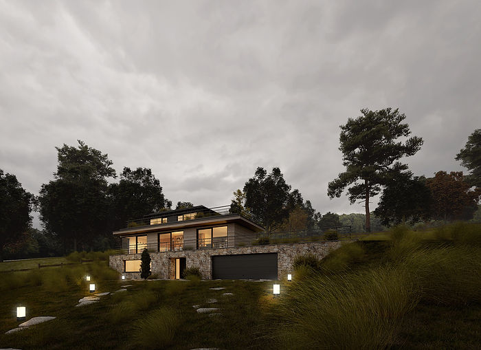 04_dream_homes_moderní_rodinná_vila_celi