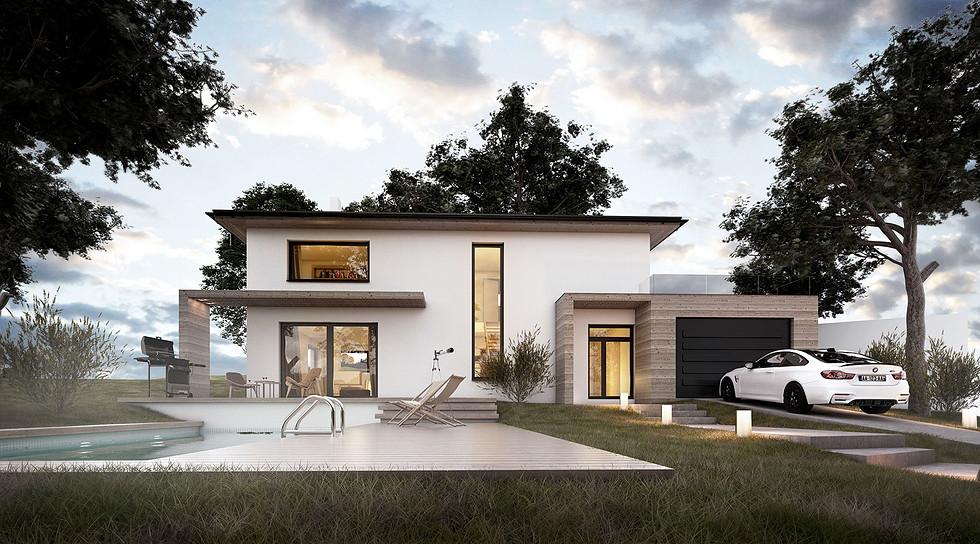 moderni_rodinny_dum_nova_rise_dream_homes_plavec_den