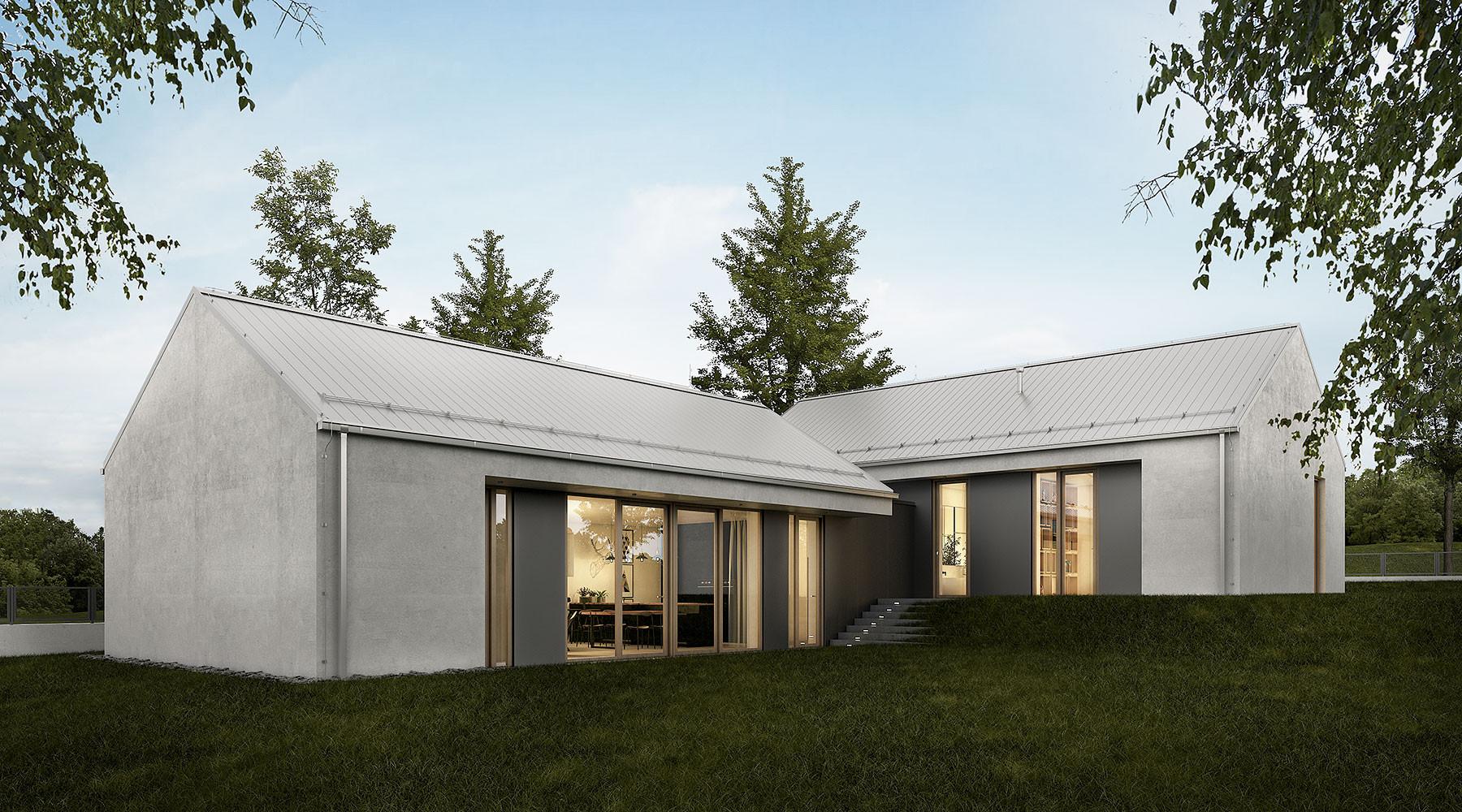 viceurovnova-moderni-vila-se-sikmou-strechou-dream-homes-plavec-perspektiva