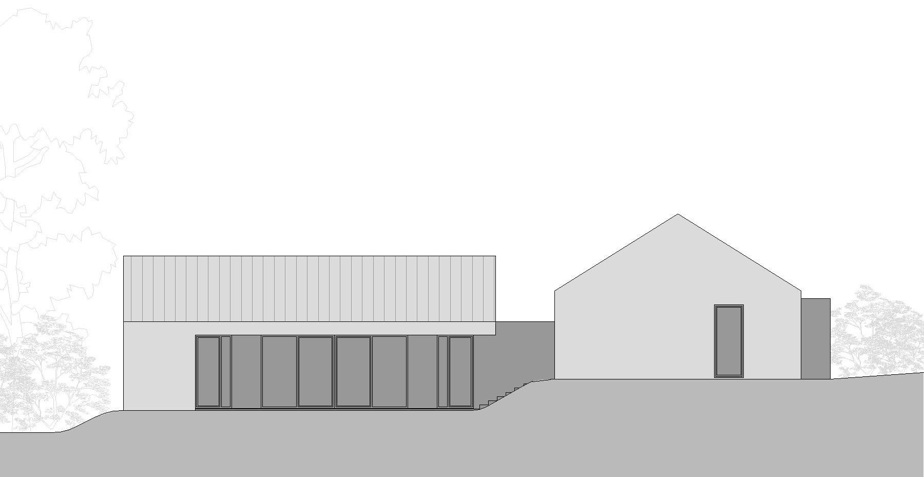 viceurovnova-moderni-vila-se-sikmou-strechou-dream-homes-plavec-pohled