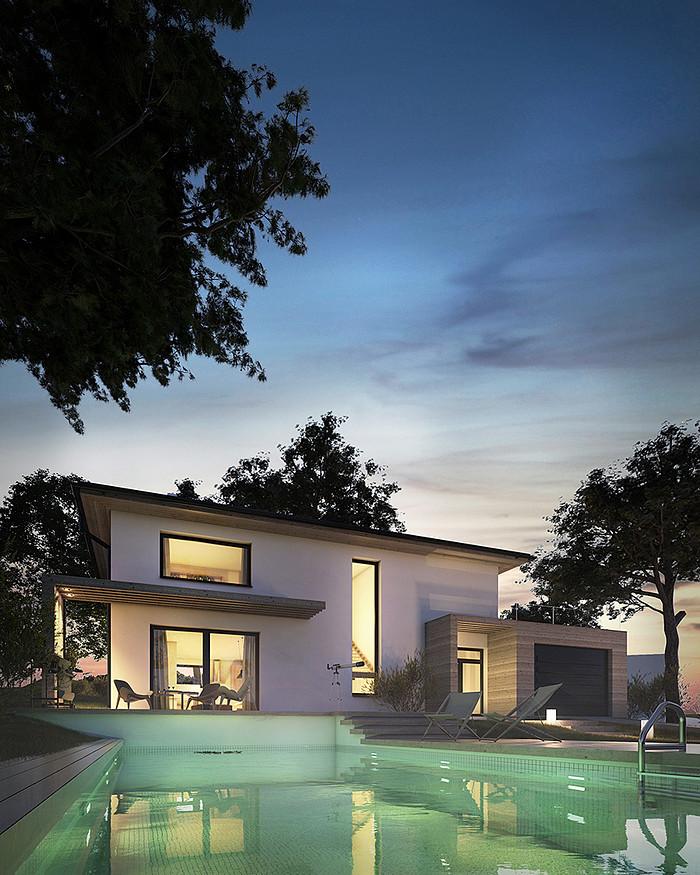 moderni_rodinny_dum_nova_rise_dream_homes_plavec_noc