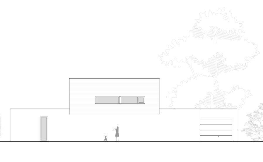 06_dream_homes_moderni_rodinny_dum_jihla