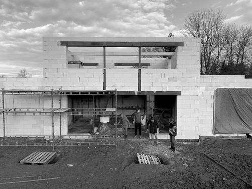 dream_homes_moderni_rodinny_dum_jihlava_