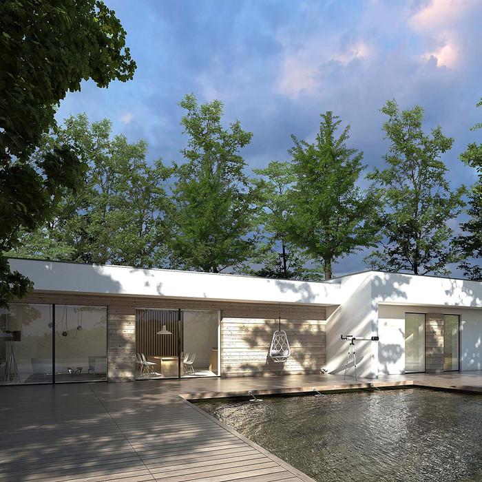 moderni_jednopodlazni_rodinny_dum_s_plochou_strechou_dream_homes_plavec_left