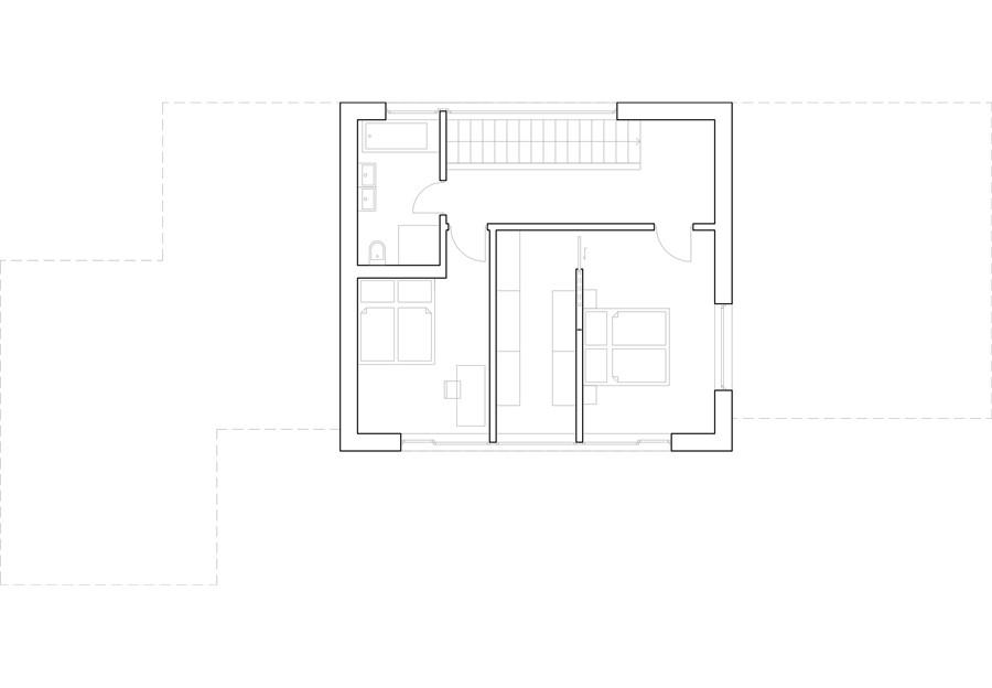 04_dream_homes_moderni_rodinny_dum_jihla