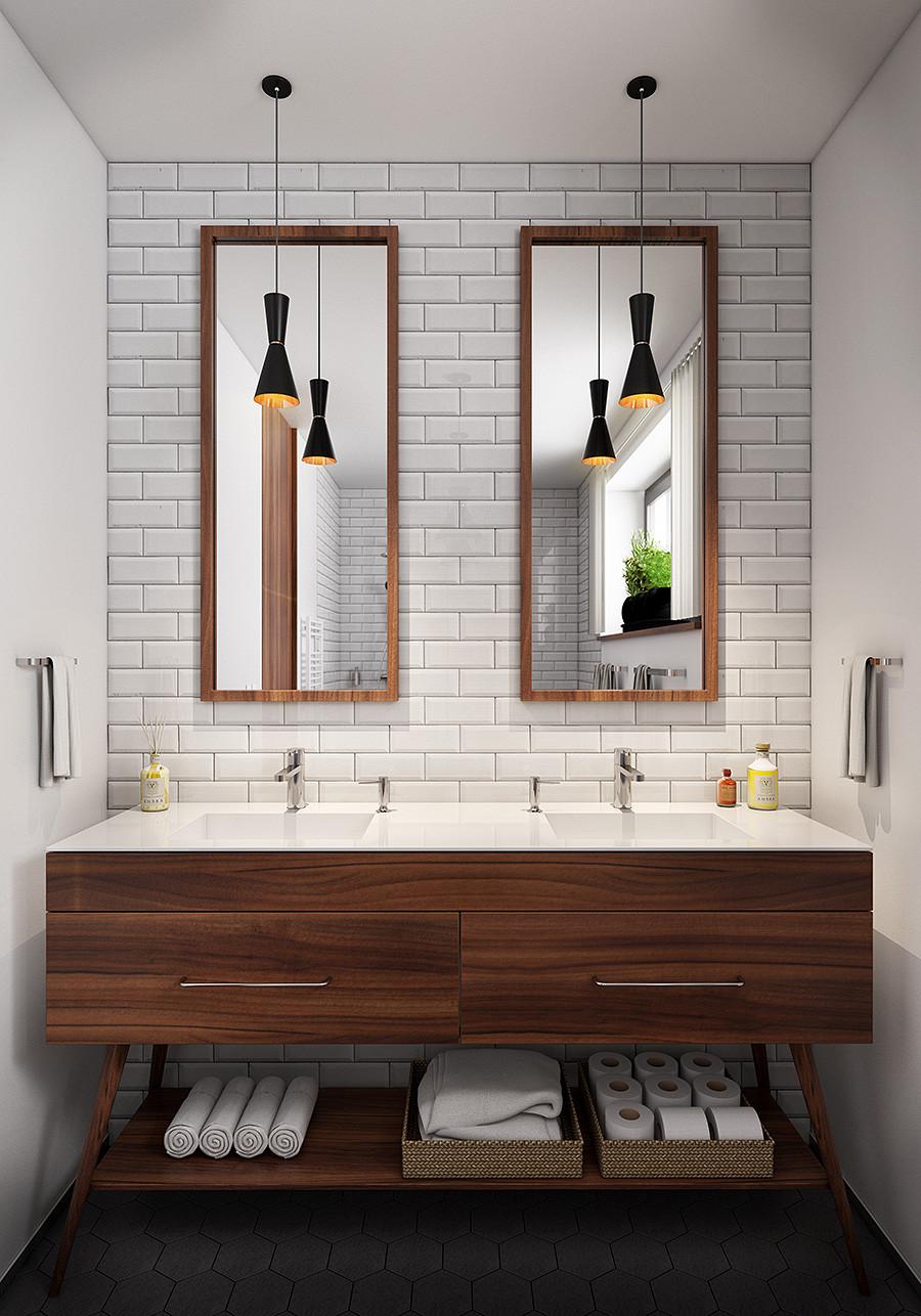 jednopodlazni_moderni_rodinny_dum_se_sikmou_strechou_dream_homes_plavec_koupelna