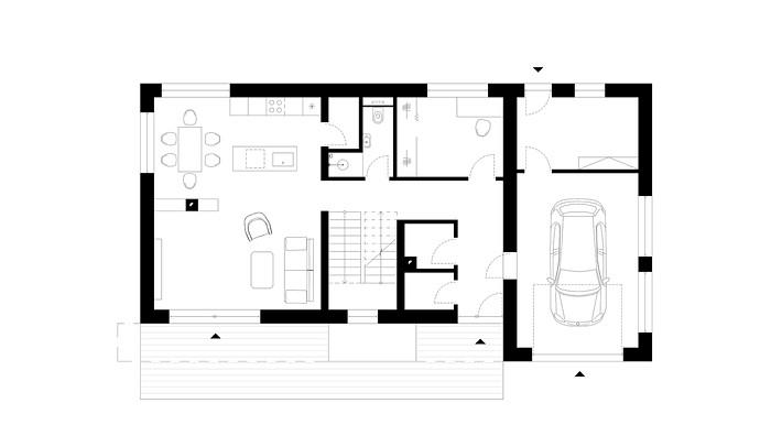 moderni_rodinny_dum_nova_rise_dream_homes_plavec_pudorys