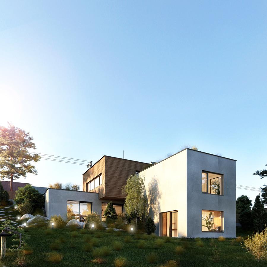 03_dream_homes_moderni_rodinny_dum_jihla