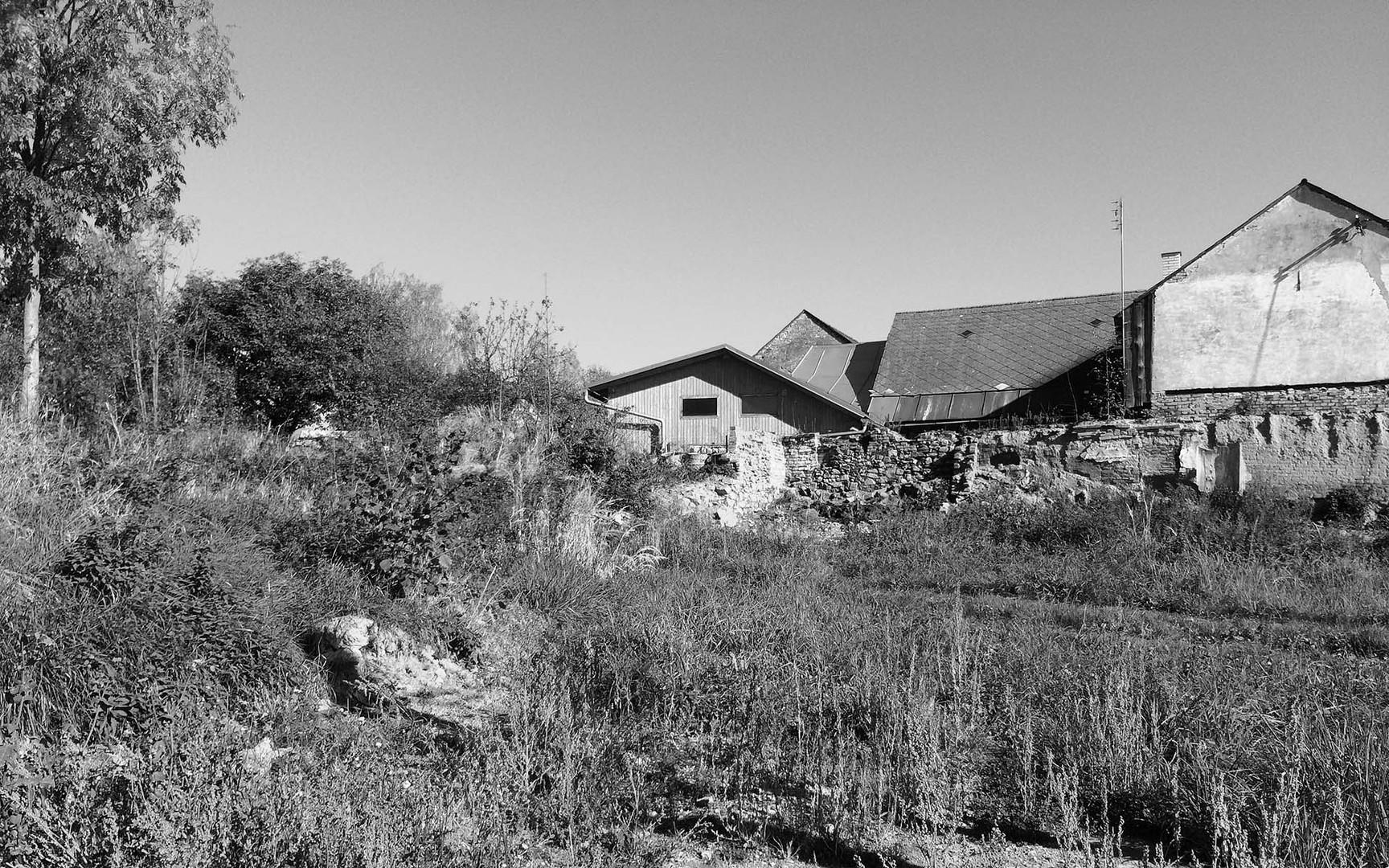 dream_homes_moderní_rodinný_dům_nová_říš