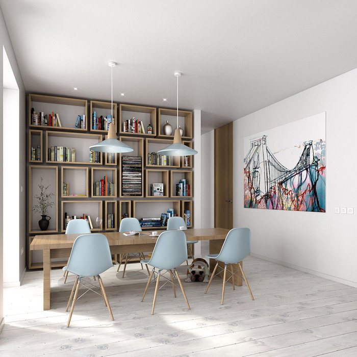 jednopodlazni_moderni_rodinny_dum_se_sikmou_strechou_dream_homes_plavec_jidelna