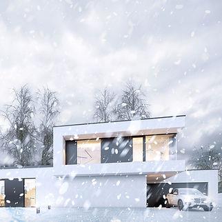 HOME_dream_homes_moderní_rodinná_vila_hr