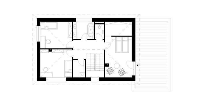 moderni_rodinny_dum_nova_rise_dream_homes_plavec_pudorys2