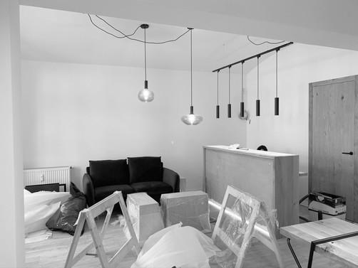 dream_homes_interier_kadernicky_salon_ku