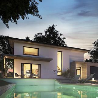HOME_dream_homes_moderní_rodinný_dům_nov