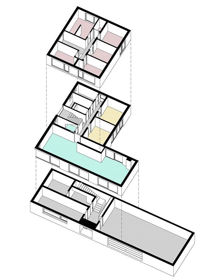 01_dream_homes_moderní_rodinná_vila_celi