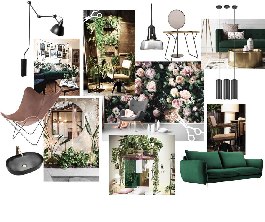 00_dream_homes_navrh_interieru_kadernict
