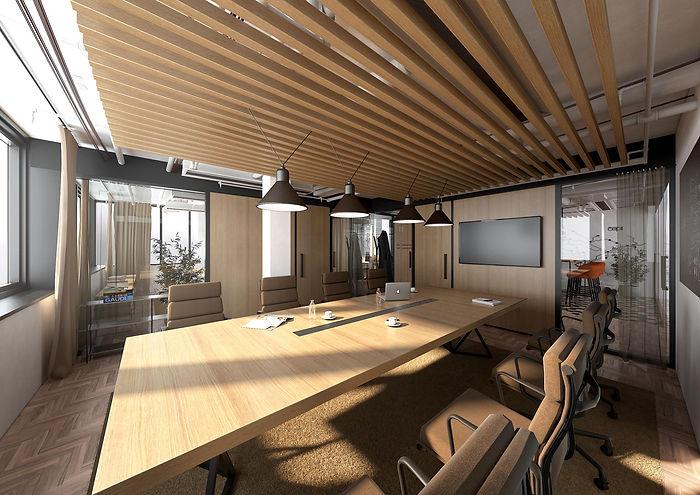 02_dream_homes_navrh_interieru_kancelar_